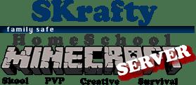 skrafty-logo