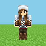 SS 1.8 assassins creed girl (1)