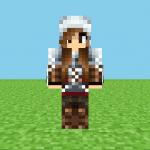 SS 1.8 assassins creed girl (1)