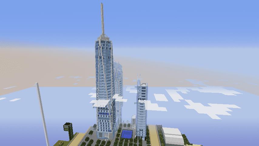 2014-11-03_09.44.24