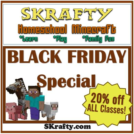 blackfridayskrafty