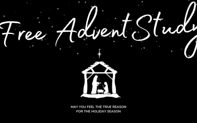Free Minecraft Advent Devotional + $500 Giveaway