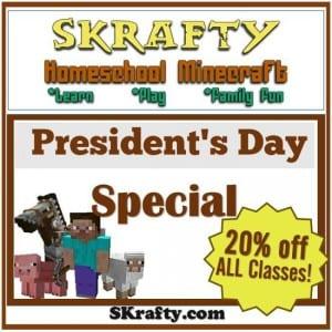 presidentsdaydiscount