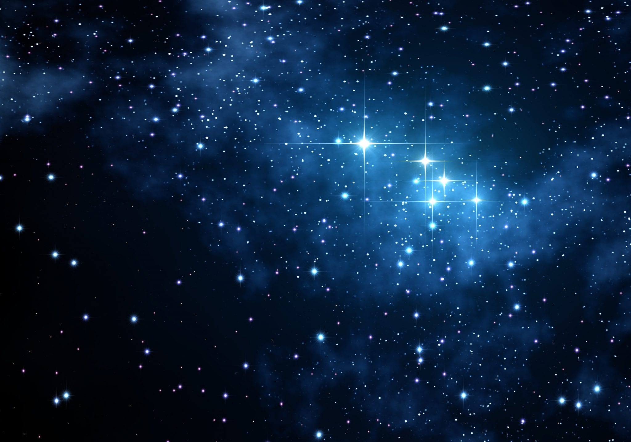 Skrafty Science: Astronomy and Planets | SKrafty