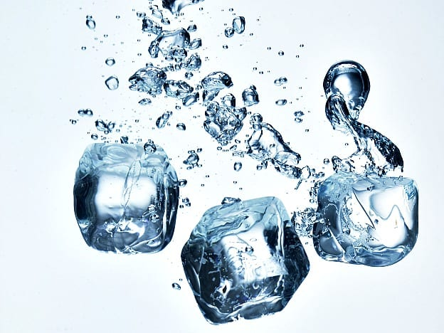 Young Science: Solids, Liquids, and Gases course image