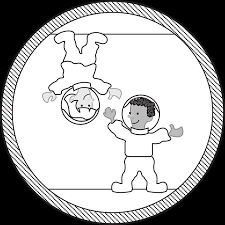 Force and Motion: Lesson 7 Quiz Badge