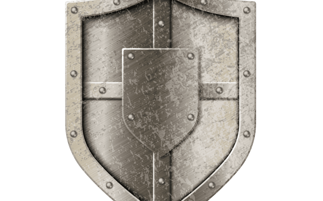 Story of the World II: Quiz 1 Badge