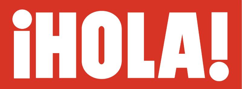 Spanish 1 Test 1 Badge