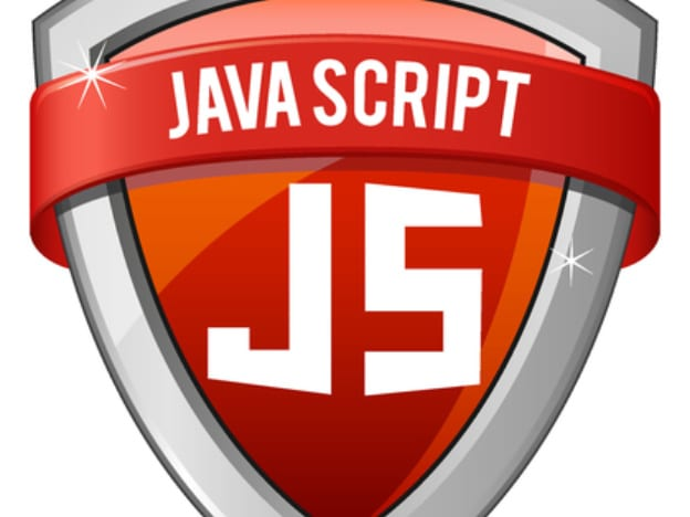 Java Script – Game Design