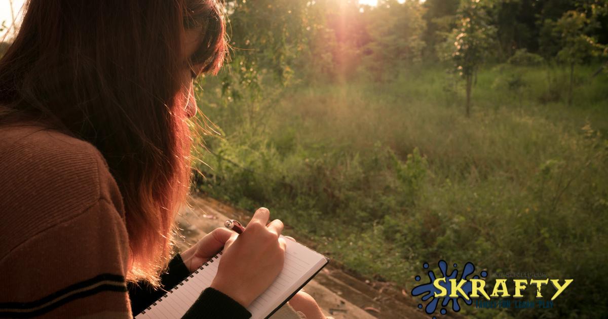 Online homeschool writing classes