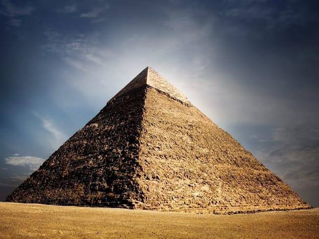 BiblioPlan Ancient History