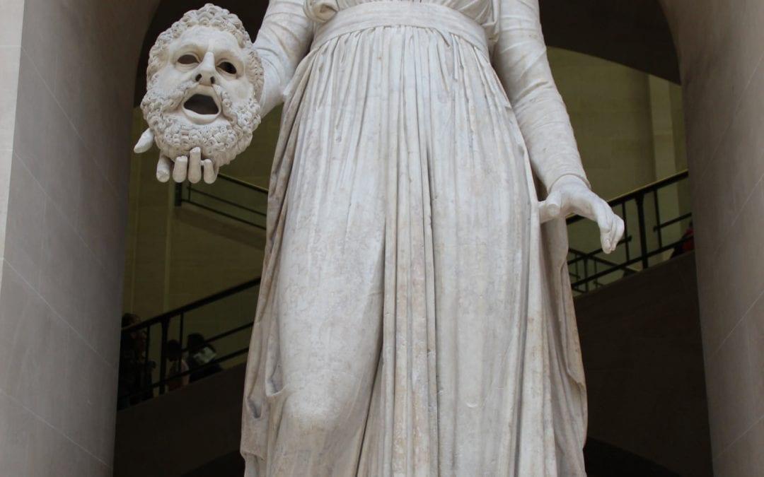 BiblioPlan Ancient History: Week 21 Quiz Badge