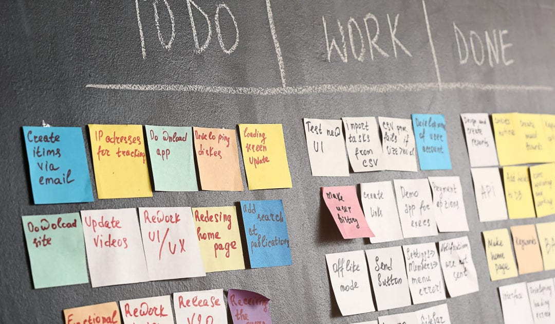Getting Started – Handy Homeschool Planner