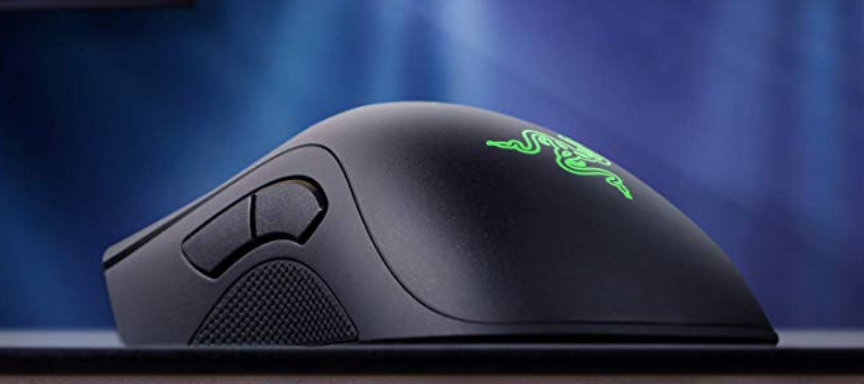 Razer Death Adder Mouse