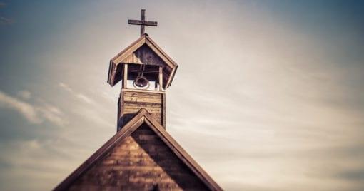 Church History for Homeschool