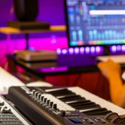 FL Studio Online Class