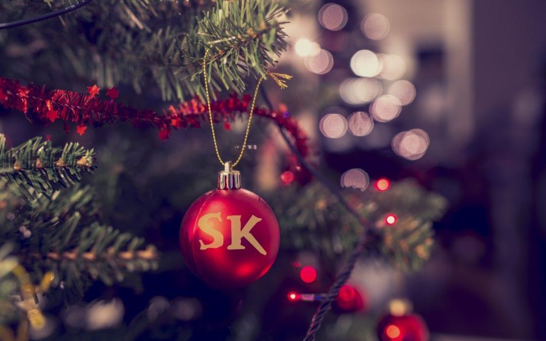 Merry Christmas – SKrafty Coupon