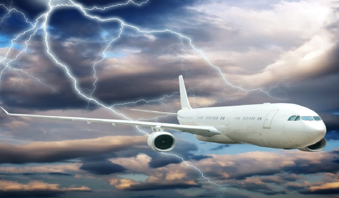 Weather Forecasting With a Focus on Aviation Meteorology