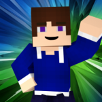 Profile picture of captain_creative